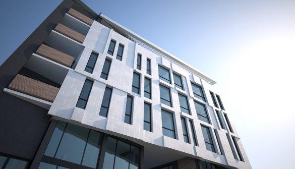 prodanovic-building